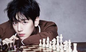 Quiz: Bạn thấu hiểu Baek Hyun (EXO) đến đâu?