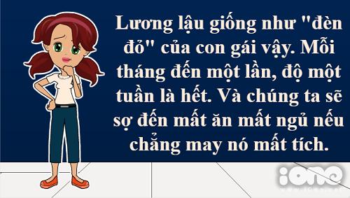 truyen-tranh-hai-huoc-dinh-nghia-ve-luong-5