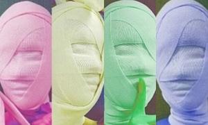 Nhóm nữ Kpop chi 2 tỷ đồng để 'dao kéo' thật trong MV mới
