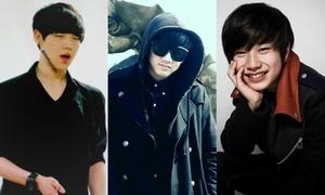 Những thực tập sinh có khả năng ra mắt trong nhóm nhạc mới nhà YG