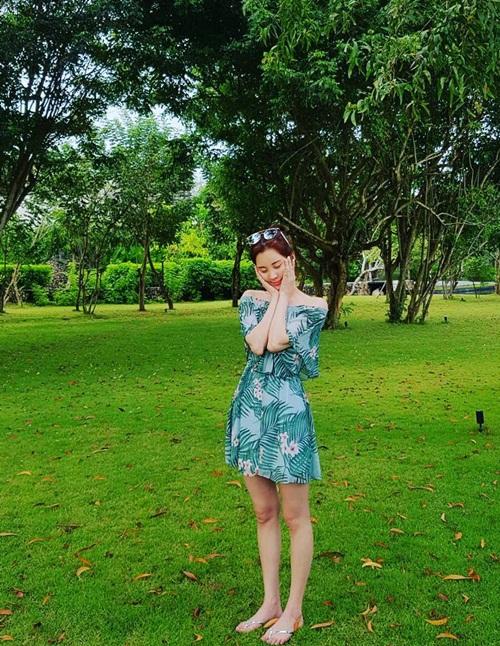 sao-han-16-3-lee-jong-suk-dang-mong-nana-moi-cong-quyen-ru-4