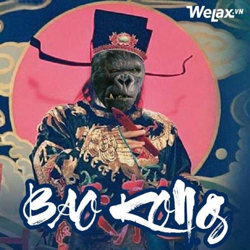 kong-roi-dao-dau-lau-lac-troi-giua-doi