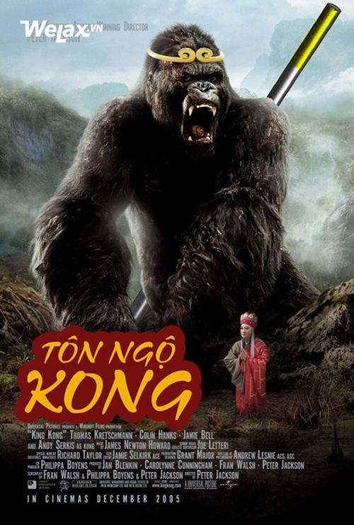 kong-roi-dao-dau-lau-lac-troi-giua-doi-1