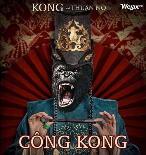 kong-roi-dao-dau-lau-lac-troi-giua-doi-2