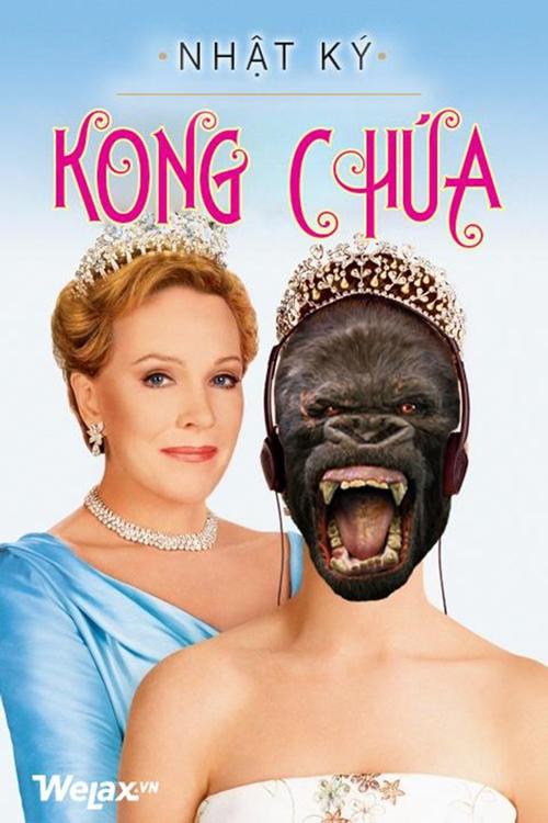 kong-roi-dao-dau-lau-lac-troi-giua-doi-3