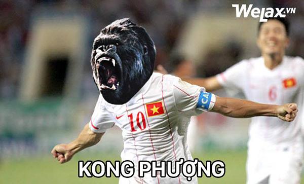 kong-roi-dao-dau-lau-lac-troi-giua-doi-4