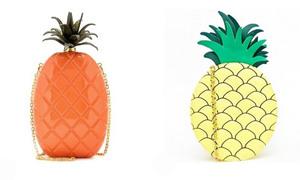 Quiz: Sành sỏi chọn mẫu túi có giá rẻ hơn? (2)