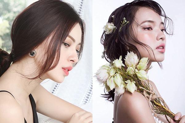 2-hot-girl-duoc-binh-chon-nhieu-nhat-the-face-giong-nhau-nhu-chi-em-2