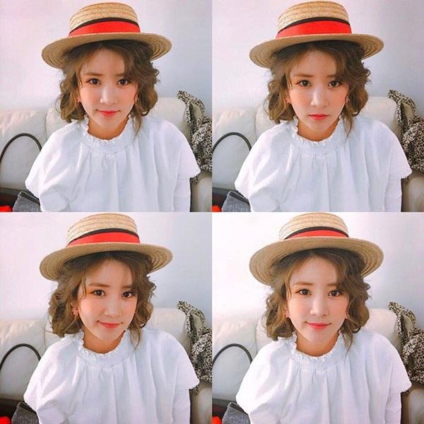 sao-han-17-3-tae-yeon-tao-dang-sang-chanh-seol-hyun-khoe-dui-mat-ong-2