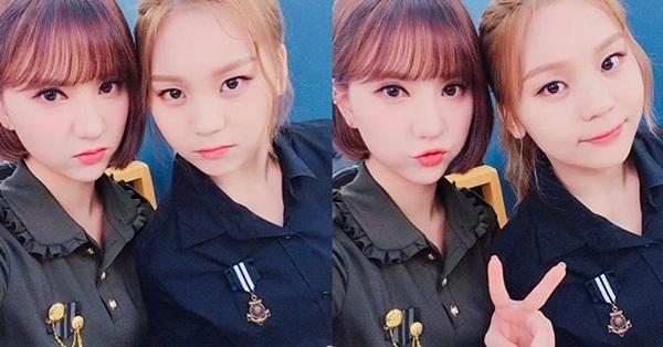 sao-han-17-3-tae-yeon-tao-dang-sang-chanh-seol-hyun-khoe-dui-mat-ong-3