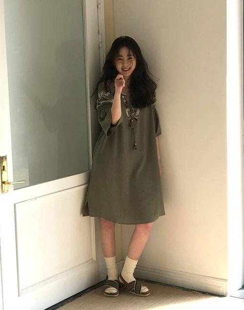 sao-han-17-3-tae-yeon-tao-dang-sang-chanh-seol-hyun-khoe-dui-mat-ong-6