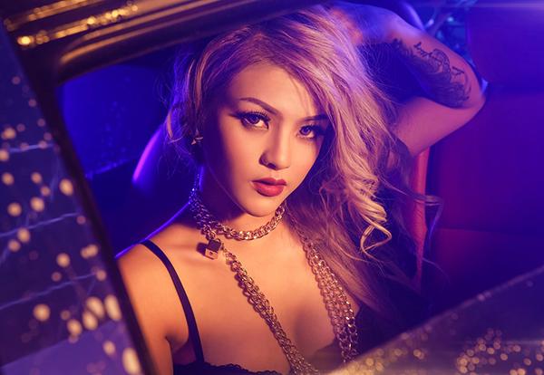 4-chan-dai-tiem-nang-cua-vietnams-next-top-model-2017-10