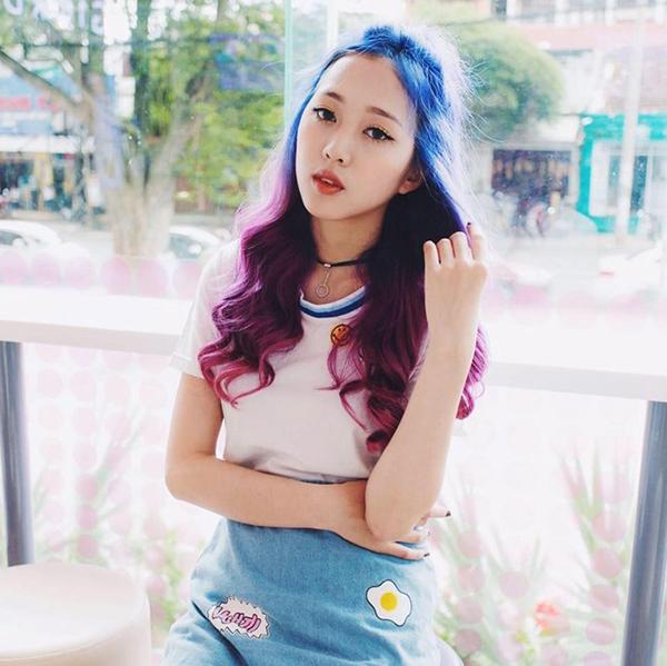 4-chan-dai-tiem-nang-cua-vietnams-next-top-model-2017-3