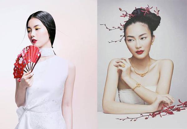 4-chan-dai-tiem-nang-cua-vietnams-next-top-model-2017-7