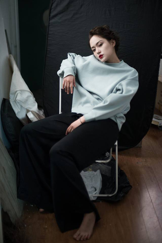 4-chan-dai-tiem-nang-cua-vietnams-next-top-model-2017-1