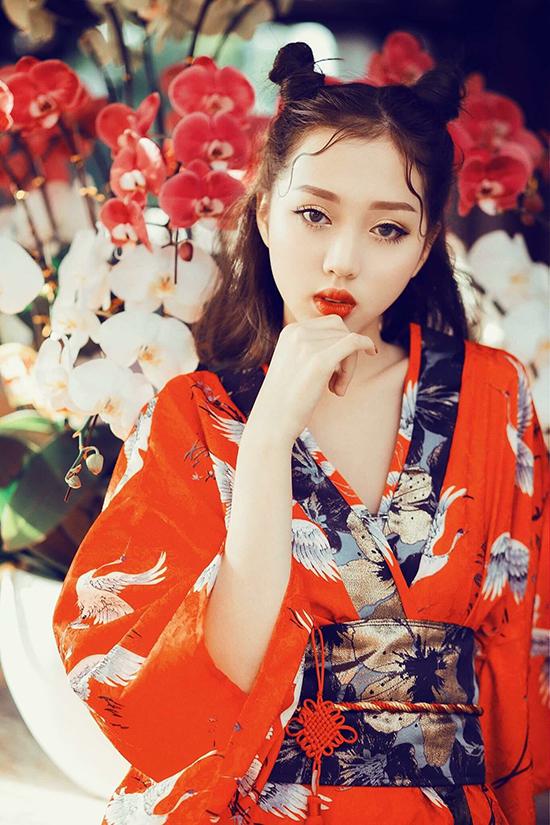 4-chan-dai-tiem-nang-cua-vietnams-next-top-model-2017-4