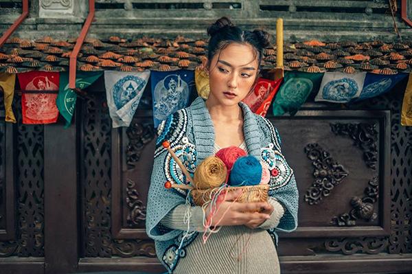 4-chan-dai-tiem-nang-cua-vietnams-next-top-model-2017-2