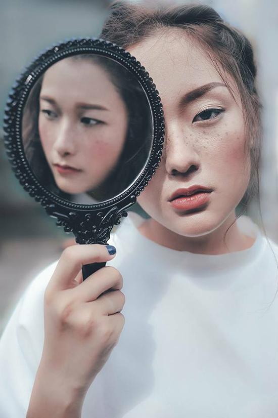 4-chan-dai-tiem-nang-cua-vietnams-next-top-model-2017
