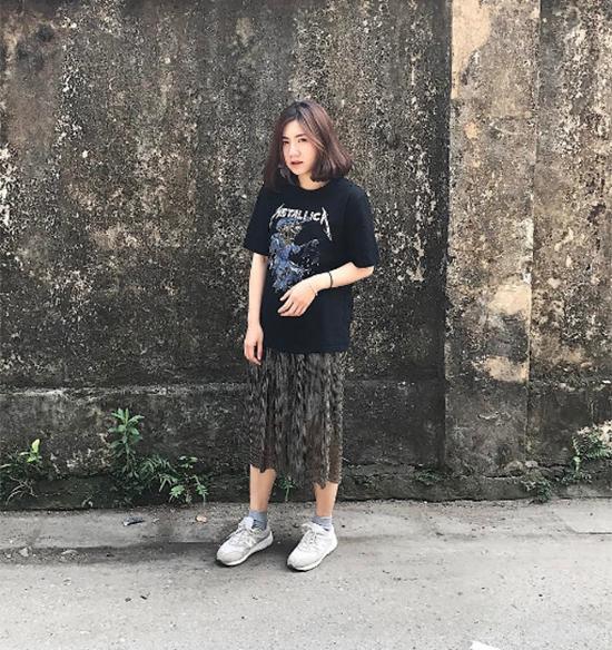 xu-huong-5