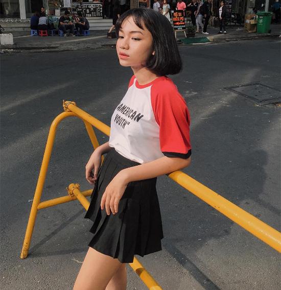 xu-huong-1