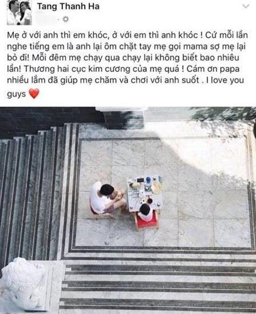 sao-viet-chuc-mung-tuan-hung-tang-thanh-ha-co-con-lan-hai