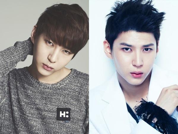 6-idol-nam-kpop-so-huu-guong-mat-va-giong-noi-khong-lien-quan-3