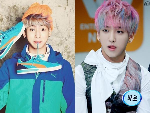 6-idol-nam-kpop-so-huu-guong-mat-va-giong-noi-khong-lien-quan-5