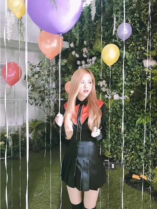 sao-han-18-3-suzy-khoe-dang-mien-che-park-shin-hye-bi-meo-cung-bat-nat-7