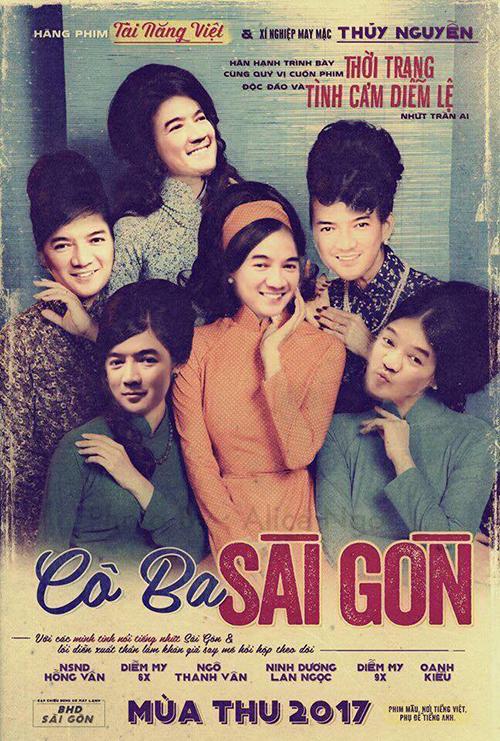 dam-vinh-hung-noo-son-tung-do-sac-khi-gia-gai-2