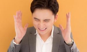 Phan Mạnh Quỳnh tung ca khúc 'lạ đời' nhân ngày Cá tháng Tư