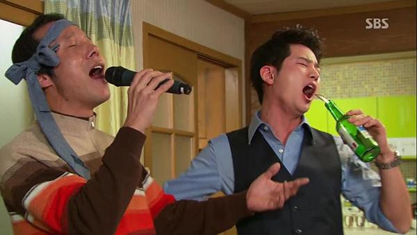 4-the-manh-cua-han-quoc-duoc-cac-drama-lang-xe-ra-toan-the-gioi-7