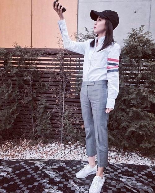 sao-han-19-3-seol-hyun-da-trang-rang-ngoi-jessica-de-mai-trai-tim-ngot-ngao-7