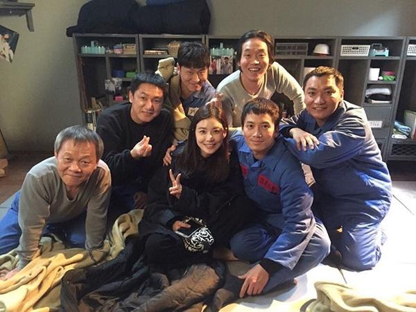 sao-han-19-3-seol-hyun-da-trang-rang-ngoi-jessica-de-mai-trai-tim-ngot-ngao-3