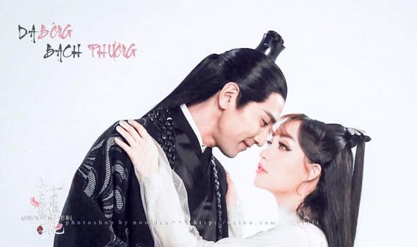 bich-phuong-nhan-loat-hinh-kho-do-khi-nho-fan-photoshop-4