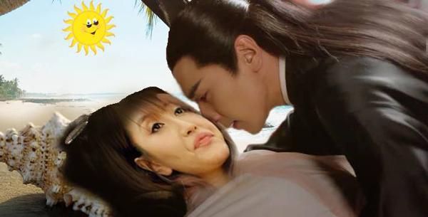 bich-phuong-nhan-loat-hinh-kho-do-khi-nho-fan-photoshop-7