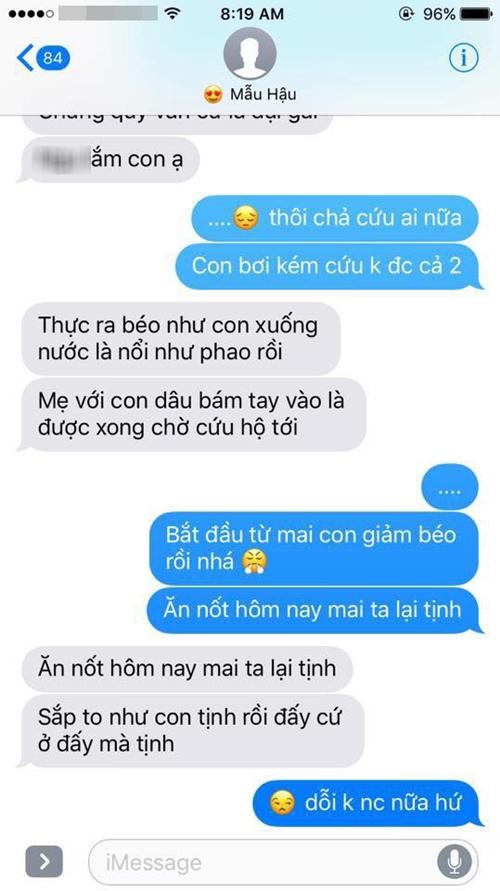 loat-tin-nhan-troll-con-cai-chung-minh-ba-me-ba-dao-tren-doi-la-co-that-10