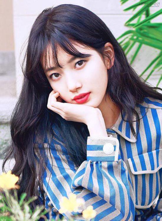 suzy-cat-toc-ngan-cun-de-dong-phim-moi-voi-lee-jong-suk-5