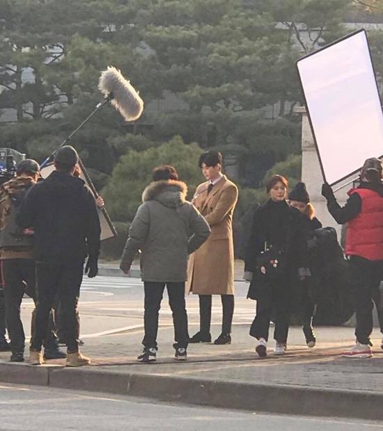 suzy-cat-toc-ngan-cun-de-dong-phim-moi-voi-lee-jong-suk-7