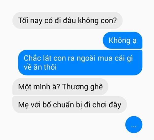 loat-tin-nhan-troll-con-cai-chung-minh-ba-me-ba-dao-tren-doi-la-co-that-6