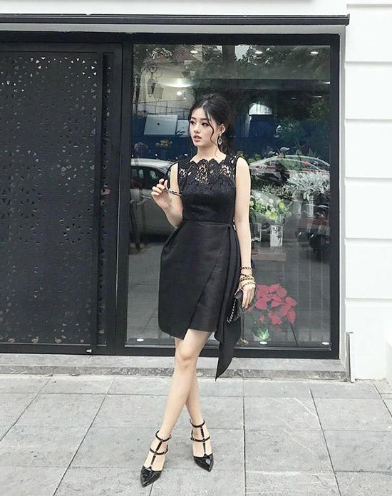 ban-sao-tam-tit-guong-mat-sang-gia-cua-the-face-2017-9