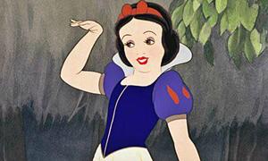 Sự thật về các nàng công chúa Disney có thể làm bạn 'tuyệt vọng'