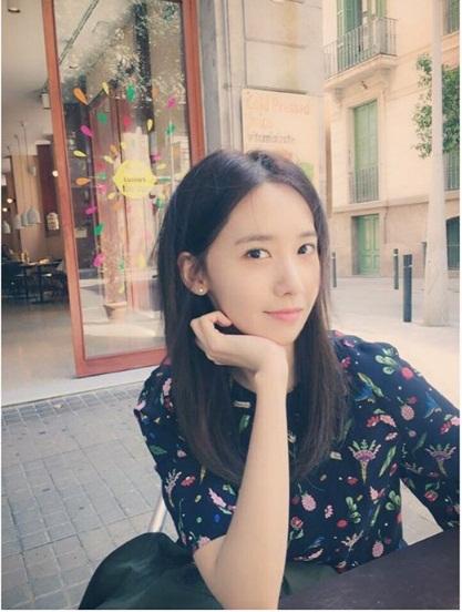 10-nu-idol-so-huu-instagram-hot-nhat-kpop-1