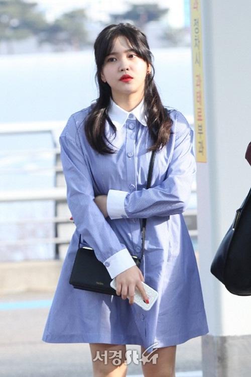 dan-sao-kpop-bien-san-bay-thanh-dia-diem-chup-anh-street-style-3