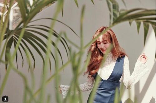 10-nu-idol-so-huu-instagram-hot-nhat-kpop-2