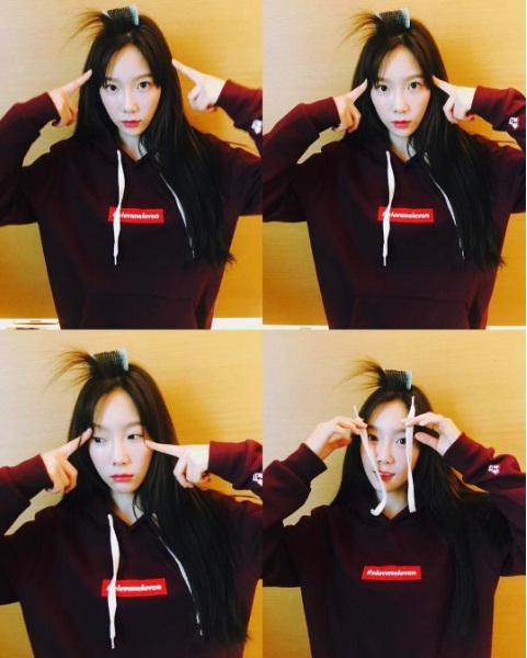 10-nu-idol-so-huu-instagram-hot-nhat-kpop