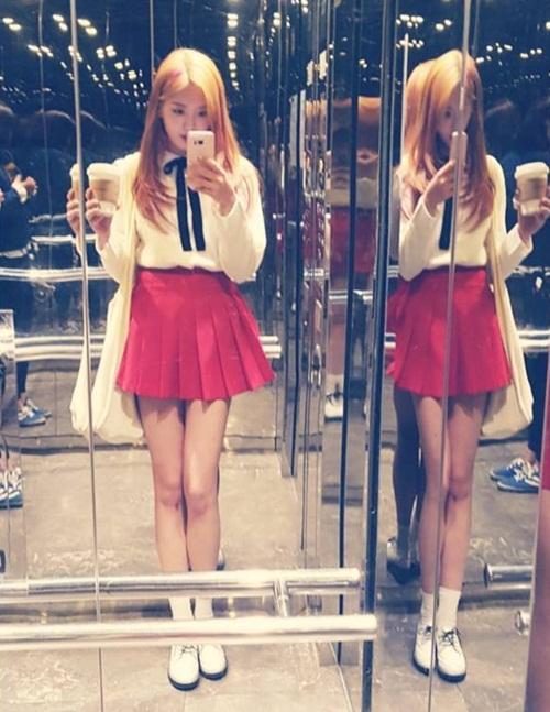 sao-han-21-3-soo-young-khoe-xi-tai-manh-me-yeri-red-velvet-nu-tinh-4