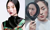 kha-nang-catwalk-cua-dan-thi-sinh-vietnams-next-top-model-2017
