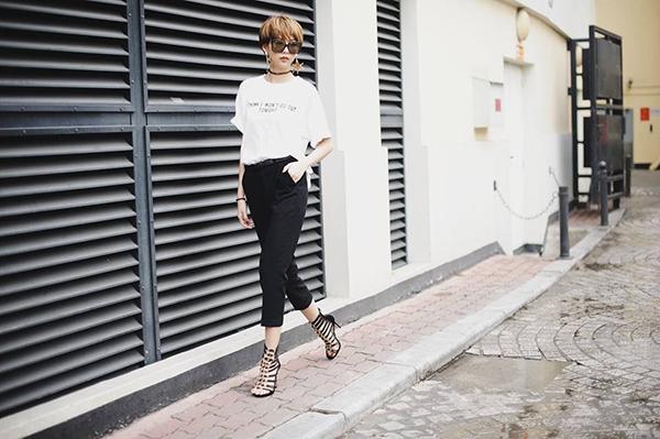 street-style-chun-khoi-chinh-cua-sao-viet-trong-tuan-dau-he