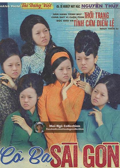 sao-viet-22-3-pham-huong-do-mo-hoi-vac-gao-ngoc-trinh-long-may-nhu-sau-rom-7