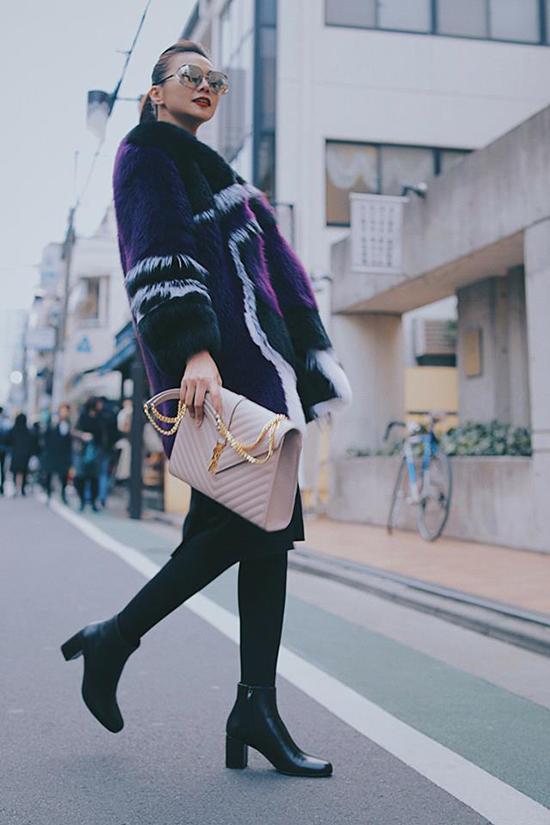 street-style-chun-khoi-chinh-cua-sao-viet-trong-tuan-dau-he-8